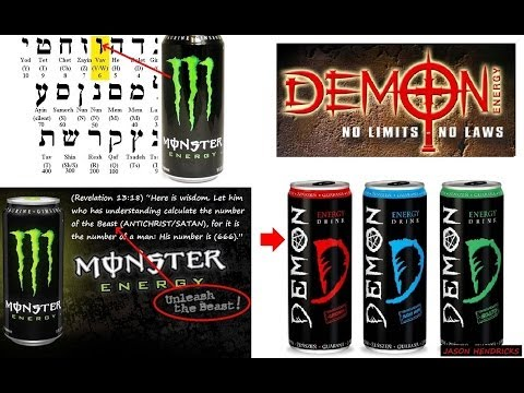 SOCIETY PROMOTES THE ANTICHRIST (666) & HIS COMING NEW WORLD ORDER (REVELATION 13:18)