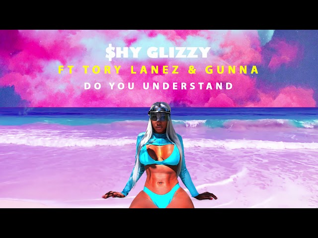 GENA: What Do You Understand?
