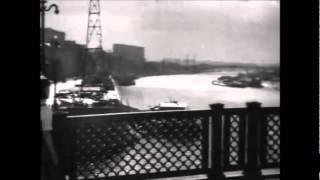 Отрывок из фильма Зоя 1944