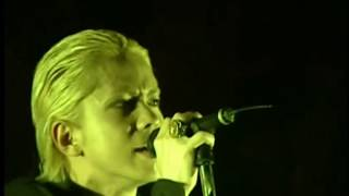 Live from Light My Fire Tour 1998. I'm really forget, I ever upload...