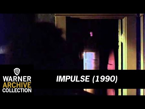 Impulse (Preview Clip)