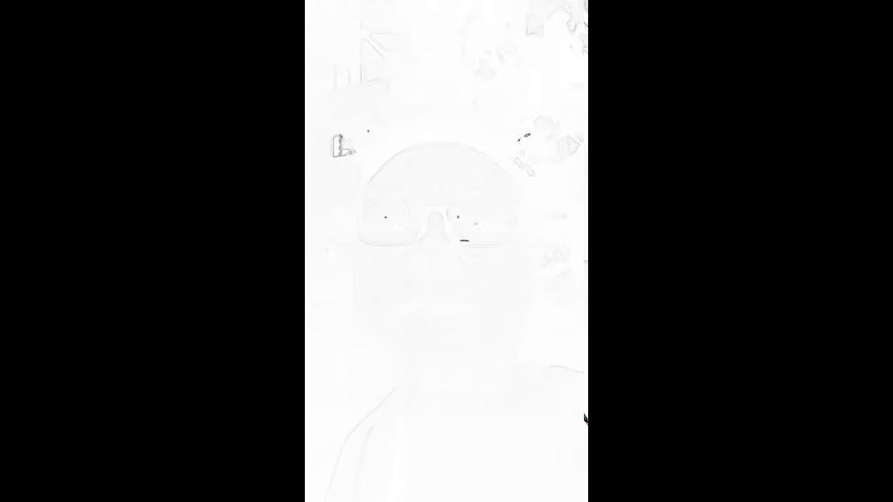 臺北大學數位行銷 畢業祝福語 Nokia 5.3 前鏡頭加YT濾鏡效果 - YouTube