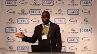 I, Development Economist -- Kweku Opoku-Agyemang