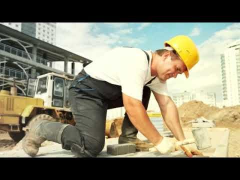 Roof Installation & Repair Mableton GA