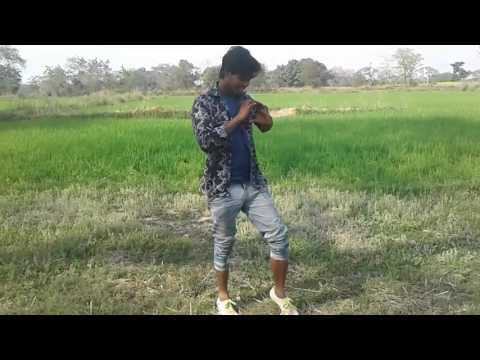 Deepak rok  star dance