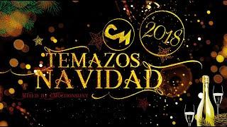 Sesión Temazos Navidad 2019 (Electrolatino, Reggaeton, House) 🎅🎄 Mixed by CMochonsuny