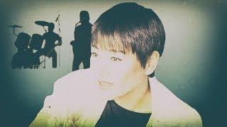 和田アキ子 - だってしょうがないじゃない