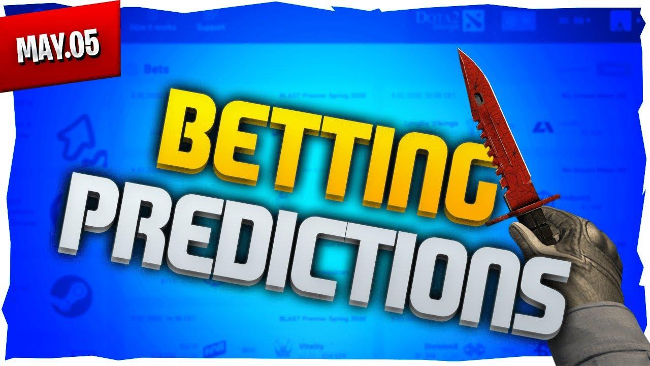Rozszerzenia do csgo lounge betting scottish open golf 2021 betting