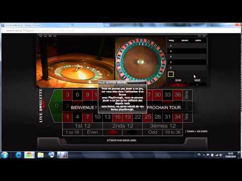 Топ казино рунета