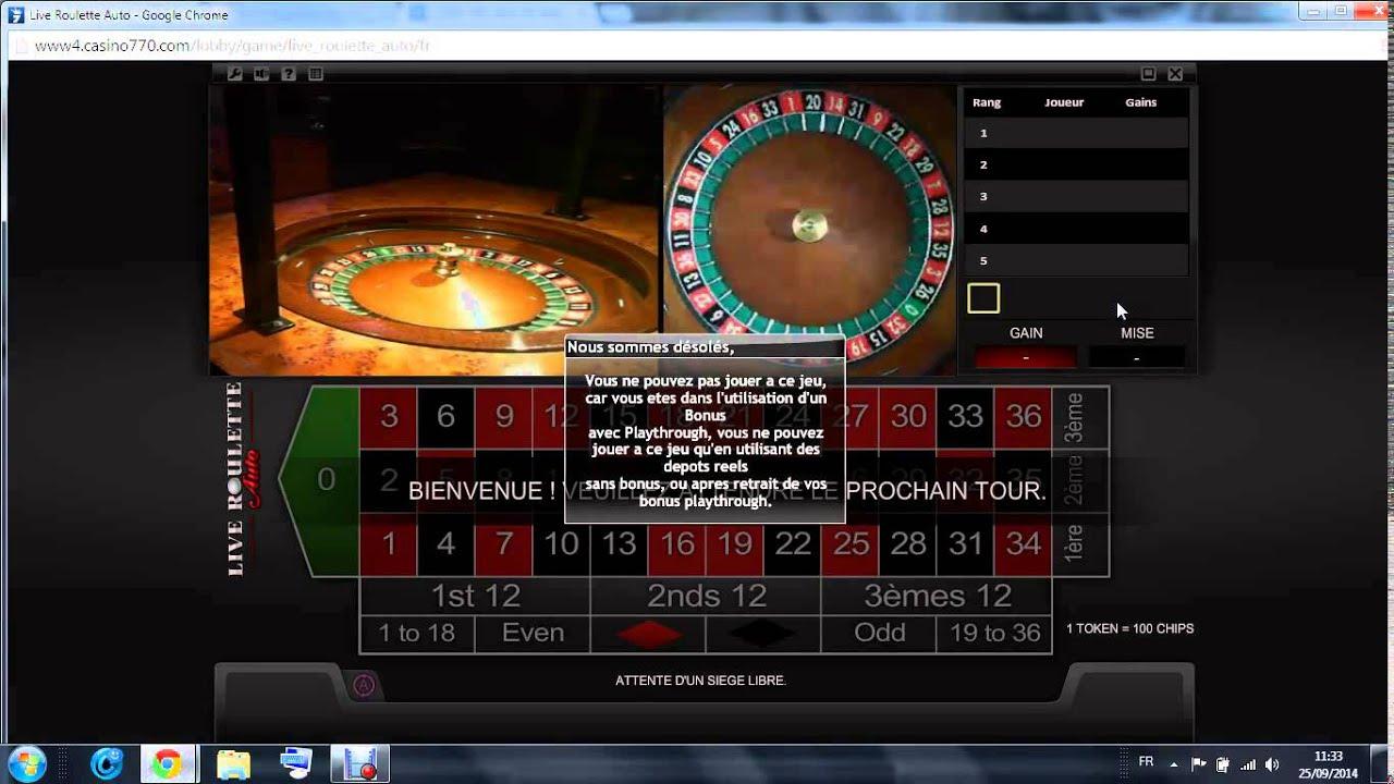 казино с отыгрываемым бонусом