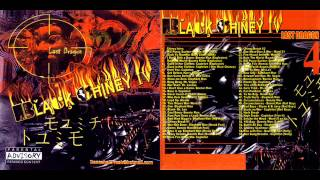 Black Chiney 4 - Last Dragon