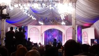 Woh Ishq jo Humse Rooth Gaya - Sajjad Ali