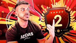 EL TOP 2 DEL MUNDO DE FIFA !!!!!!!!!!!!