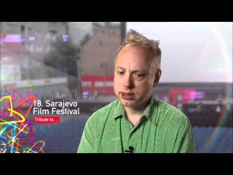 Todd Solondz, interview