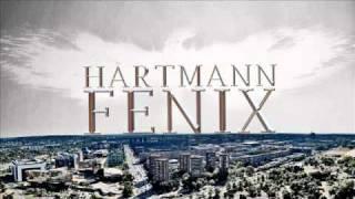 Hartmann - Fenix (Remix) feat. Woofy (Svedoci)