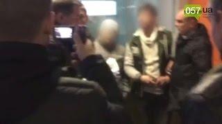 Харьковская полиция не дала вывезти украинок в секс-рабство в Китай