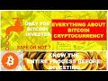 # 1 Everything about Bitcoin | Cryptocurrency |Background Process |Mining etc.| IMKTH