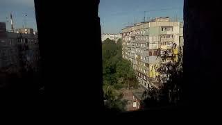 Lift (0,71 m/s) (Sankt-Do'st, 58, kirish 1, Zaporozhye)