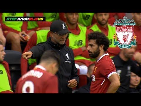 Liverpool vs. Southampton - Football Match Report - May 8, 2021 ...