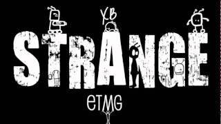 XB Strange- Quarter Juice & Funyuns[Prod. By Keith