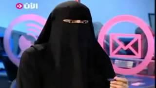 أمراة تتحدث عن الجنس و قواعد المص و اللحس وا - YouTube.flv
