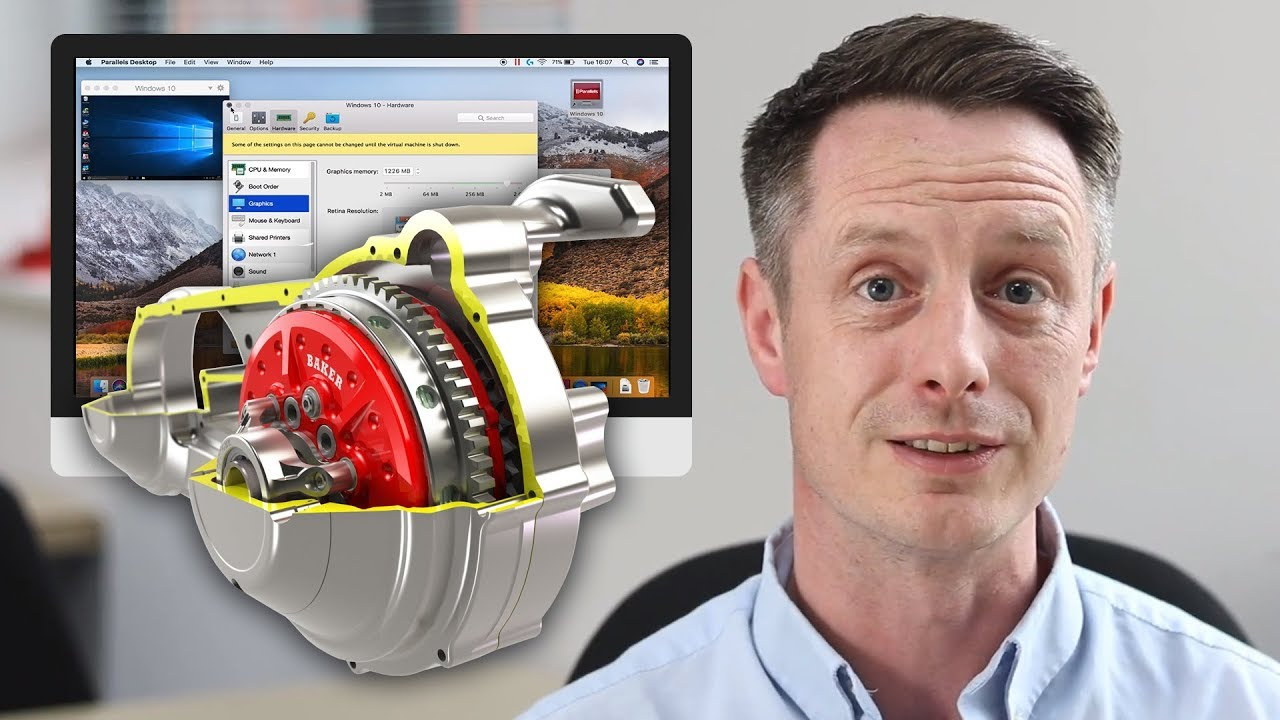 solidworks download free full for mac
