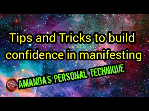 how-to-build-your-confidence-in-manifesting