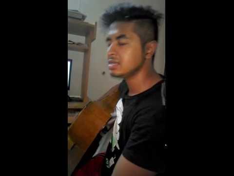 ishq Bulava (Hasee toh phasee )by Adnan Chowdhury