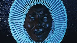 Redbone [Clean] - Childish Gambino