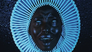 Redbone Clean Childish Gambino.mp3