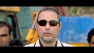 Download Power Star Kannada Movie | Power star's Mass dialogue | Kannada Action Scenes | Puneeth Rajkumar MP3 song and Music Video
