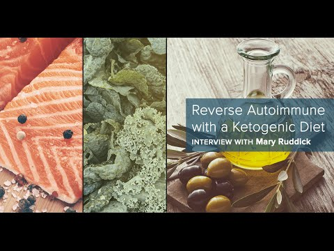 reverse-autoimmune-with-a-ketogenic-diet