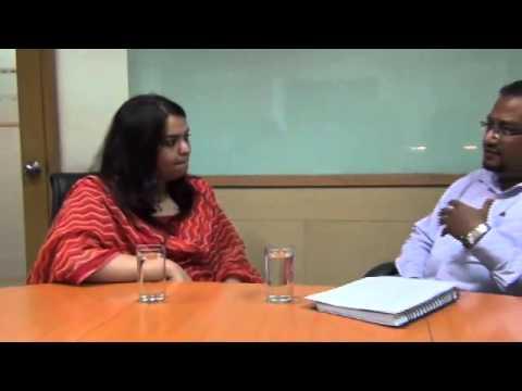 Pallavi Interview 19.09.2014