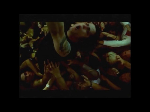 Danzig - Sacrifice