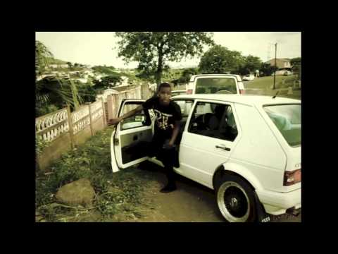 Lacostaration   Brand New Me feat  Cphiwe Hadebe Official Music Video