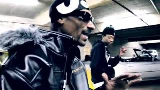 Vevo  Snoop Dogg f  Wiz Khalifa   That Good