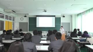 フォトグラファーとして雑誌・書籍・広告で広末涼子、浅田真央、AKB48、...