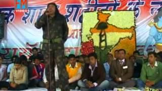 Pakistan Uda Diyange | Pooja Election Jeet Gayi | Fouji karambir Jaglan, Meenakshi | NDJ Music