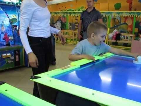 Обструктивный бронхит у детей: причины, диагностика и лечение