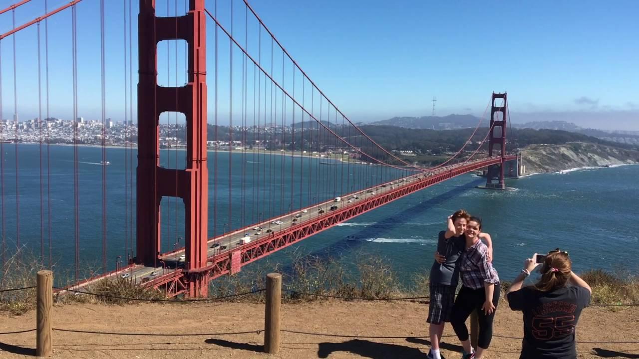 Image result for San Francisco Golden Gate Bridge