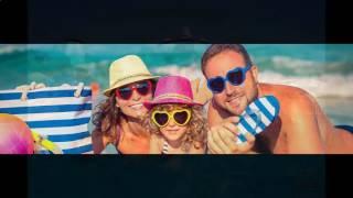 видео Туры в Доминикану из Казани