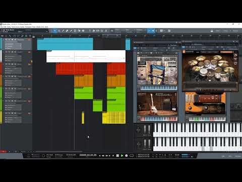 Iphone Ringtone Remix  Music Studio Nyc