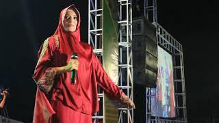 Puja Syarma : Deen Assalam