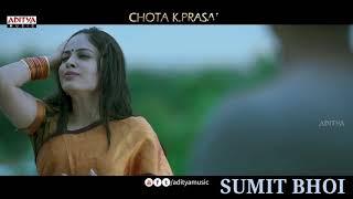 Chirunama tana chirunama Telugu songs