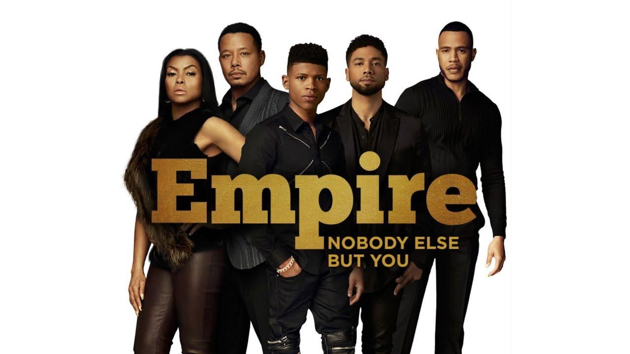 empire-cast-nobody-else-but-you-audio-ft-yazz-sierra-mcclain-empirefoxvevo