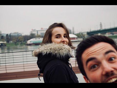 Serbia Trip shot with GoPro Hero 4