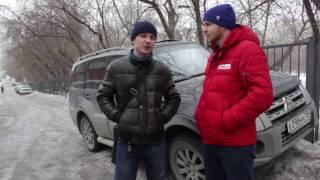 Отзыв Евгения из Иркутска об РДМ-Импорт (Отзывы об РДМ-Импорт)