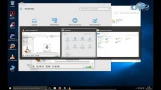 Utiliser les raccourcis clavier sous Windows