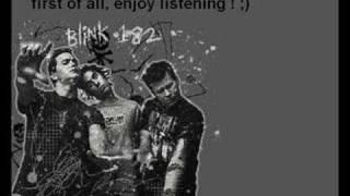 Blink 182 - The Girl Next Door