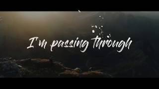 WildVibes - You And Me ft. Fenris (Lyric Video)